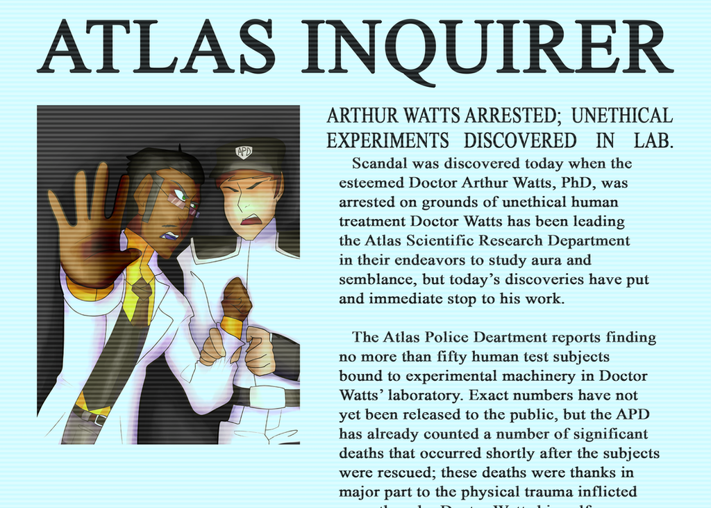 A Picture Says A Thousand Words - Arthur Watts by ...