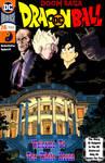Dragon Ball DC #24