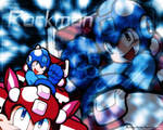 Rockman-car-wallpaper-1024x768