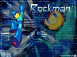 Rockman-Happy-wall-1024x768