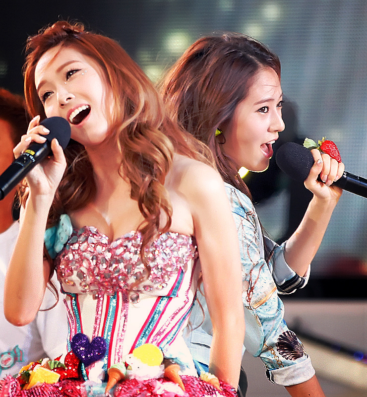 we__re_unforgettable___jung_sisters_by_j