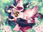 Sakura no Hime