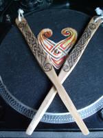 rythmus sticks by nodis