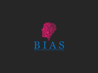 BIAS by e-stylez