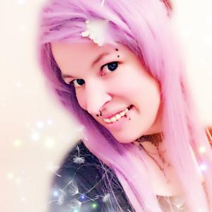Art-de-la-Bella's Profile Picture