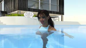 Underwater - Page 11