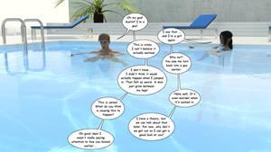 Underwater - Page 35