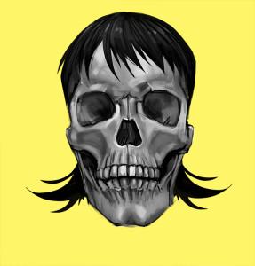 Mstrmagnolia's Profile Picture