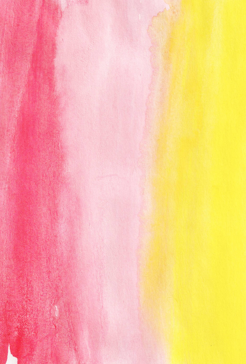 Cheer Up iPhone | watercolour by cocorie