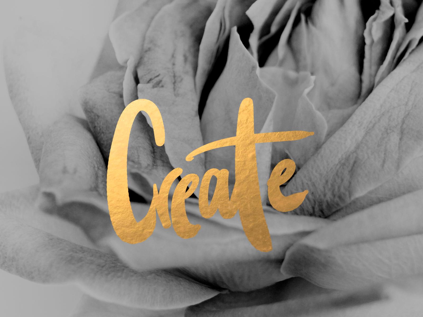 words to inspire believe inspire create cocorrina
