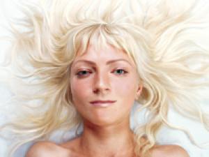 Vasilisa's Profile Picture