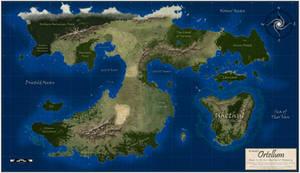 Ortellum Map v48