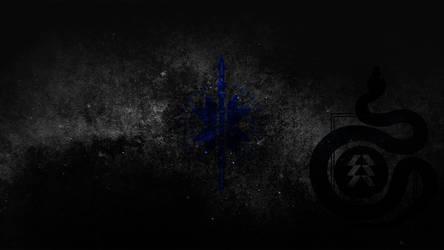 Destiny 2 Hunter Arcstrider 4k Wallpaper