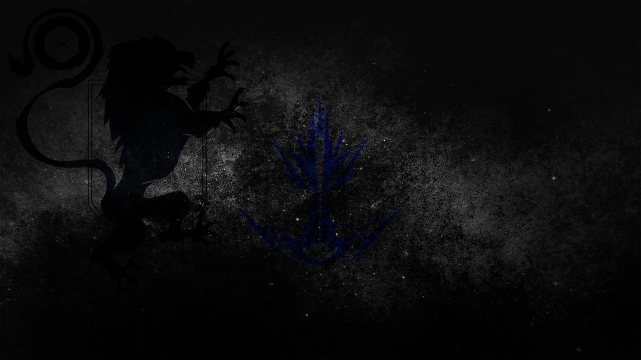 Base113 3 0 Destiny 2 Titan Striker 4k Wallpaper By