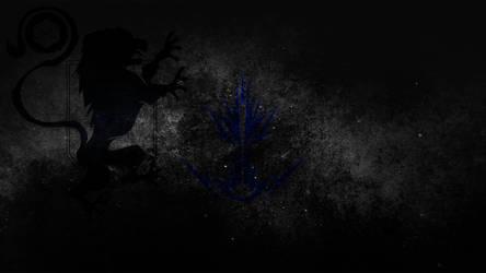 Destiny 2 Titan Striker 4k Wallpaper