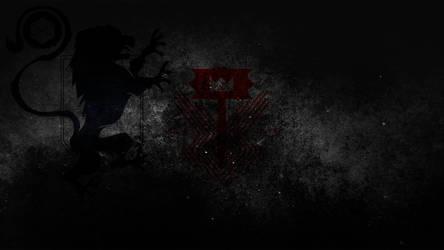 Destiny 2 Titan Sunbreaker 4k Wallpaper
