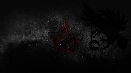 Destiny 2 Warlock Dawnblade 4k Wallpaper