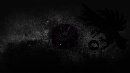 Destiny 2 Warlock Voidwalker 4k Wallpaper