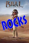 Bilal a New Breed of Hero ROCKS