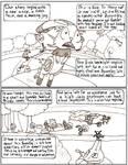 Fresh Start Chapter 1 Page 1