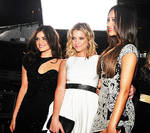 Pretty Little Liars at People's Choice