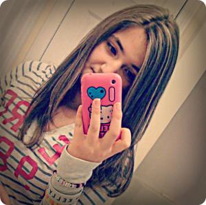 KatiiePella's Profile Picture