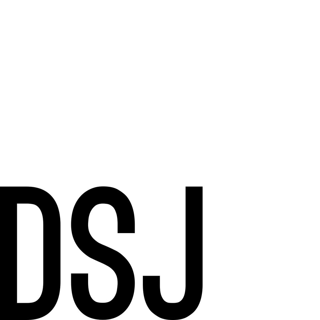 DeepSlackerJazz's Profile Picture