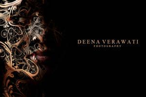 Deena Verawati
