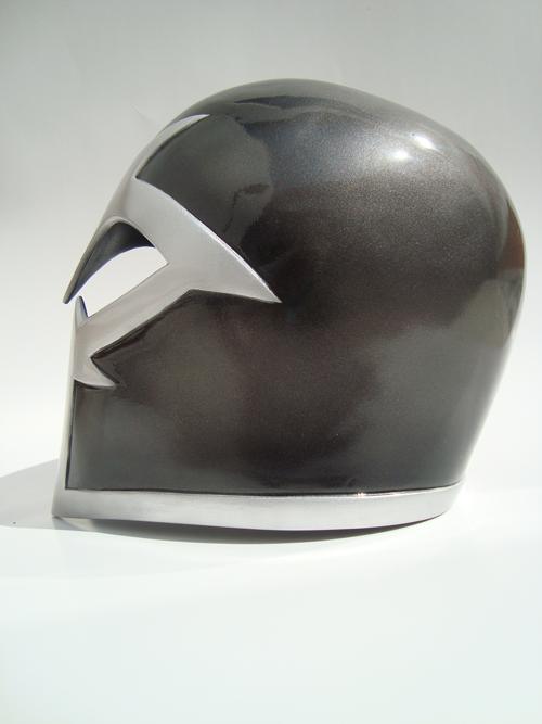 Magneto helmet _11 by raultumba on deviantART