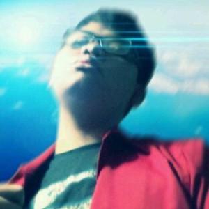jaspercatapang's Profile Picture