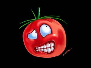 Pla Tomate