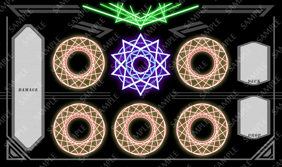 Playmat Image Custom_cardfight___vanguard_mat_by_unknownkira-d5ngv3v