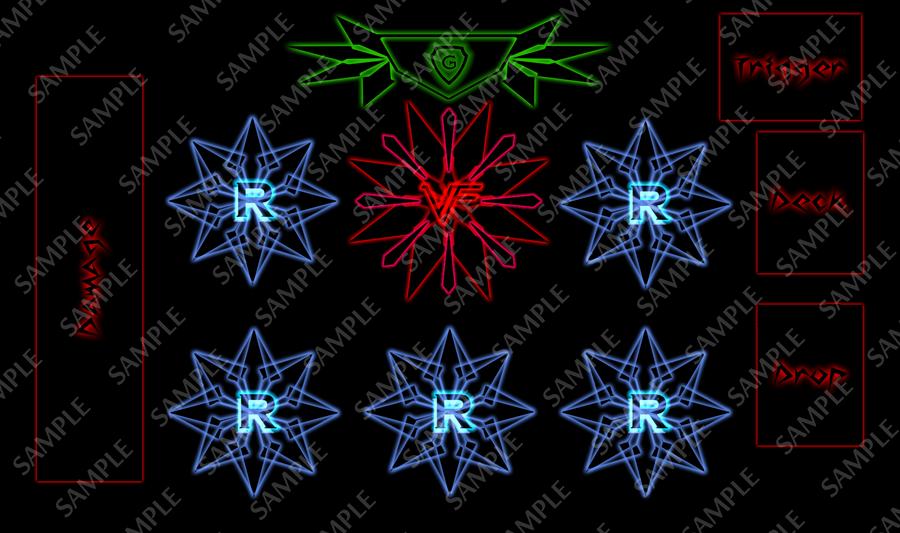 Playmat Image Custom_cardfight___vanguard_mat_2_by_unknownkira-d5r2iok