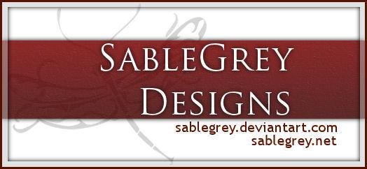 SableGrey's Profile Picture