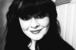 Meganxfaith's Profile Picture