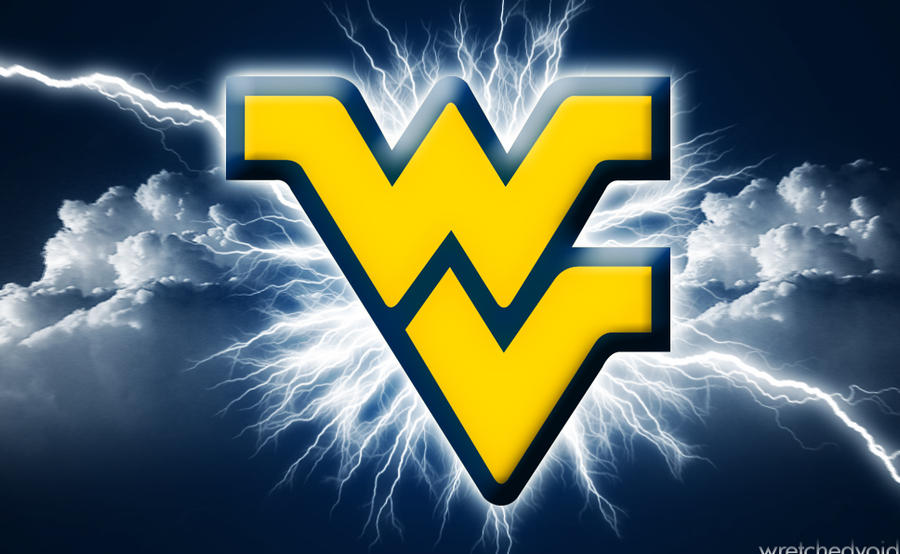 flying wvu submited images