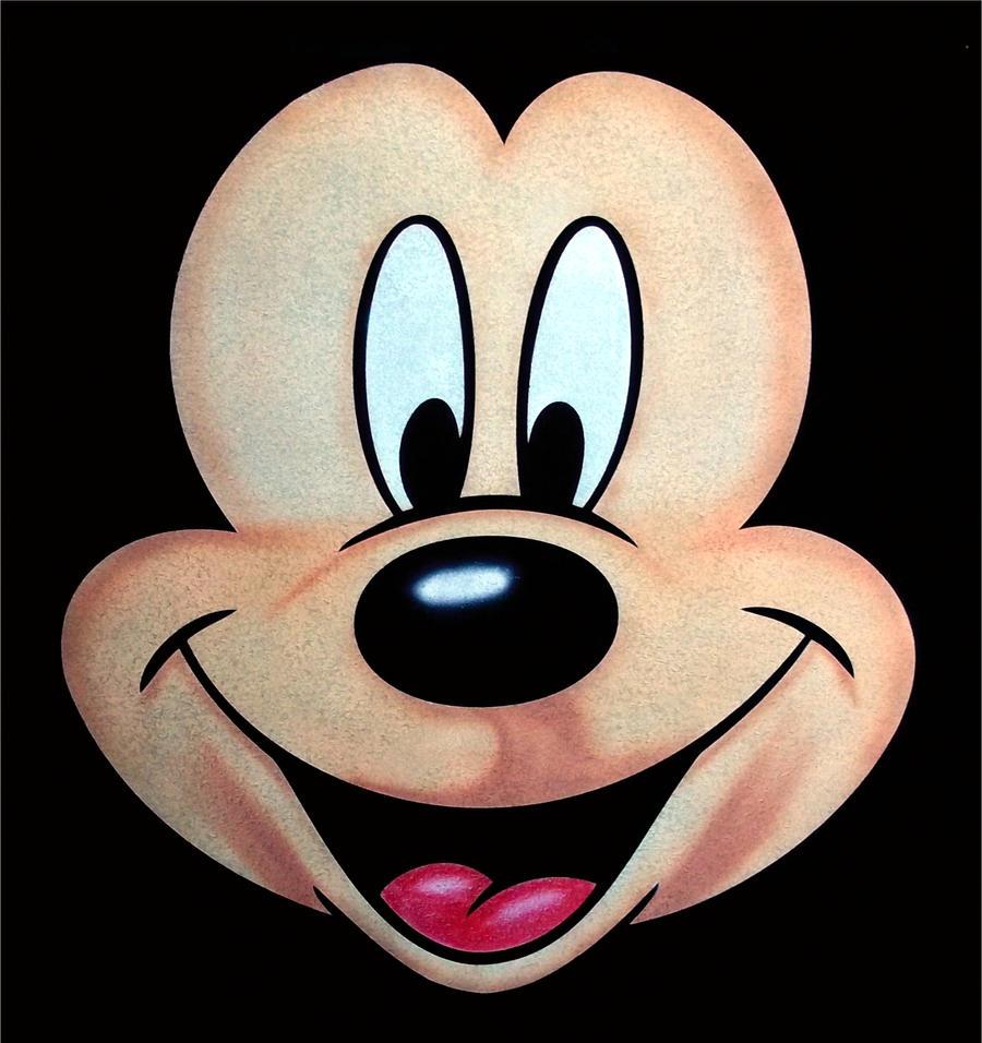 Daisy Duck  Disney Wiki  FANDOM powered by Wikia