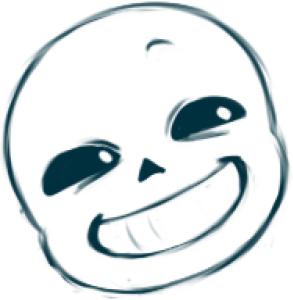 BASEDGUMMY's Profile Picture