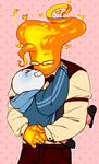 sansby