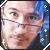 more markiplier | f2u icon by toff-u