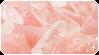 even more crystals   f2u