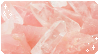 even more crystals | f2u by toff-u