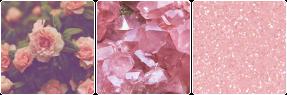 pinked by toff-u