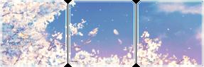 https://images-wixmp-ed30a86b8c4ca887773594c2.wixmp.com/f/da03c55d-3b97-4d44-92c0-7486f873ed00/d9vmxba-47919b6c-34ec-4dfc-981a-8cf2957f6cc5.png?token=eyJ0eXAiOiJKV1QiLCJhbGciOiJIUzI1NiJ9.eyJzdWIiOiJ1cm46YXBwOiIsImlzcyI6InVybjphcHA6Iiwib2JqIjpbW3sicGF0aCI6IlwvZlwvZGEwM2M1NWQtM2I5Ny00ZDQ0LTkyYzAtNzQ4NmY4NzNlZDAwXC9kOXZteGJhLTQ3OTE5YjZjLTM0ZWMtNGRmYy05ODFhLThjZjI5NTdmNmNjNS5wbmcifV1dLCJhdWQiOlsidXJuOnNlcnZpY2U6ZmlsZS5kb3dubG9hZCJdfQ.Lc0ppGdKoNXHlR30dHt9bS9vk_Lrt6Zb42arWPGWABo