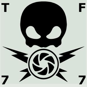 timbuktu77's Profile Picture