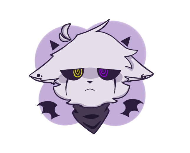 Sad by LN-Polar