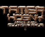 logo 4 tamer hosny