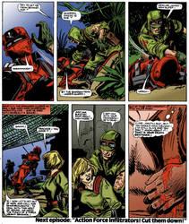 Action Force COLORS page 4 by ArtisticSchmidt