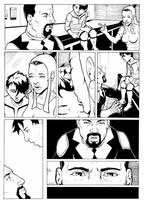 Jist prologue Page 2 by ArtisticSchmidt