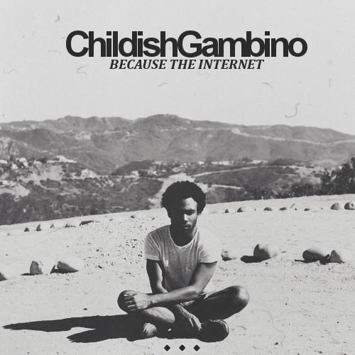 Childish Gambino Tour Pharos